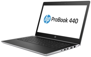 Ноутбук HP ProBook 440 G5 (2RS37EA)