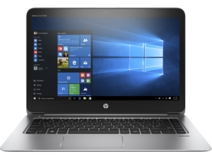 Ноутбук HP EliteBook 1040 G3 (V1B13EA)