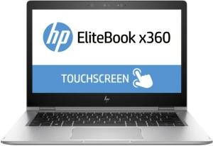 Ноутбук HP Elitebook x360 1030 G2 (1EP24EA)