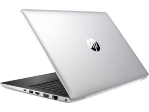 Ноутбук HP ProBook 440 G5 (2RS35EA)