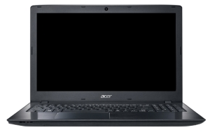 Ноутбук Acer TravelMate TMP259-MG-55HE (NX.VE2ER.027)
