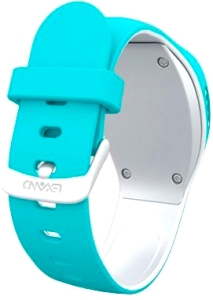 Умные часы Lexand Kids Radar (Light Blue)