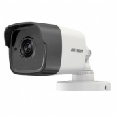 Камера CCTV Hikvision DS-2CE16F7T-IT
