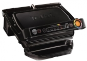 Электрогриль Tefal Optigrill+ GC712834