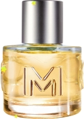 Mexx Woman EdT (60 мл)