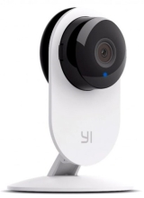 IP-камера Xiaomi Mi Home Security Camera 1080P