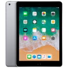 Планшет Apple iPad (2018) 32Gb Wi-Fi (Space Gray) (MR7F2)