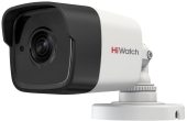 Камера CCTV HiWatch DS-T300 (3.6mm)