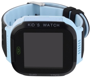 Smart Baby Watch GW500S