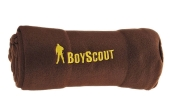 Плед Boyscout 61060