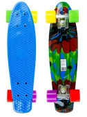 MaxCity MC Plastic Board SMASH small