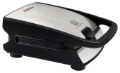 Tefal Snack Collection SW858D32
