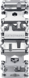 Leatherman Tread 831998N/832325