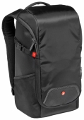 Manfrotto Advanced Compact 1 CSC Backpack
