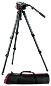 Manfrotto 535K/504HD
