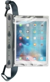 Aquapac 670 Waterproof iPad Pro Case