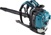 Makita EB7660TH