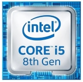 Процессор Intel Core i3-8300 (BOX)