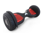 Гироскутер Hoverbot C-2 Light (Black-Red)