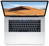 Ноутбук Apple MacBook Pro 2018 (Z0V3000FM)
