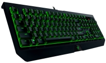 Клавиатура RAZER BlackWidow Ultimate 2017 (RZ03-01703600-R3R1)
