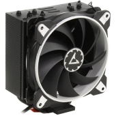 ARCTIC COOLING COOLING Freezer 33 eSports ONE (White)