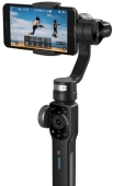 Монопод Zhiyun Smooth-4 (Black)