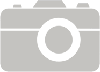Logitech MX ERGO Black Bluetooth