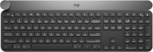 Клавиатура Logitech Wireless Craft Advanced Keyboard (920-008505)