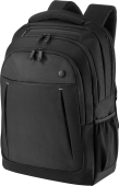 HP Business Backpack 17.3 (2SC67AA)