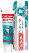 Зубная паста Colgate Sensitive Pro-Relief 75 мл