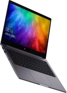 Ноутбук Xiaomi Mi Notebook Air 13.3 (JYU4051CN)