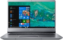 Ноутбук Acer Swift SF314-54-31UK (NX.GXZER.008) (NX.GXZER.008)