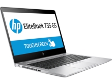Ноутбук HP EliteBook 735 G5 (3UP31EA)