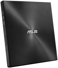 Оптический накопитель Asus ZenDrive U7M External (SDRW-08U7M-U/BLK/G/AS)