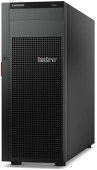 Сервер Lenovo ThinkServer TS460