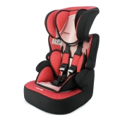 Nania Cosmo SP First (Skyline Red)