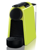 Кофеварка Delonghi Essenza Mini EN85.L