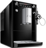 Эспрессо кофемашина Melitta Caffeo Solo & Perfect Milk E957-101