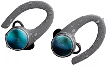 Наушники Plantronics BackBeat FIT 3100 (Grey) (211856-99)