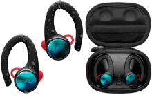Наушники Plantronics BackBeat FIT 3100 (Black) (211855-99)