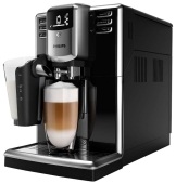 Philips EP5040/10 LatteGo Premium Series 5000