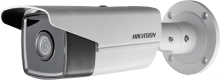 IP-камера Hikvision DS-2CD2T43G0-I8 (4 мм)