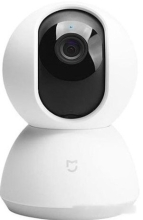IP-камера Xiaomi Home Security Camera 360 1080p