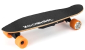 Скейтборд Koowheel Electric Skateboard D3 Mini