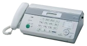Факс Panasonic KX-FT982RU