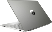 Ноутбук HP Pavilion 13-an0004ur (5CT62EA)