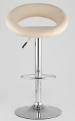Стул Stool Group Купер (Beige)