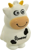 USB Flash SmartBuy Wild Series Cow 8GB