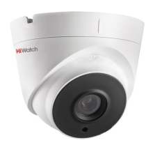 IP-камера HiWatch DS-I253M (4mm)
